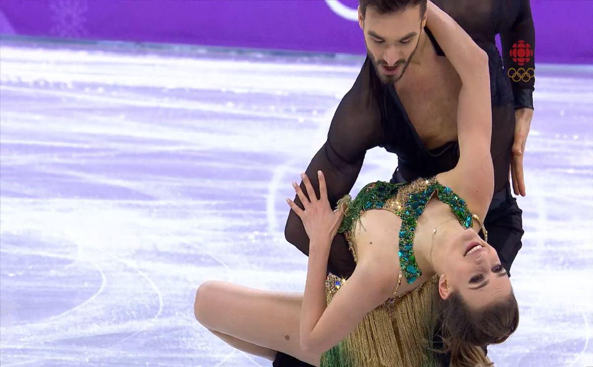 Gabriella-Papadakis-Nip-Slip-19-thefappeningblog.com_.jpg