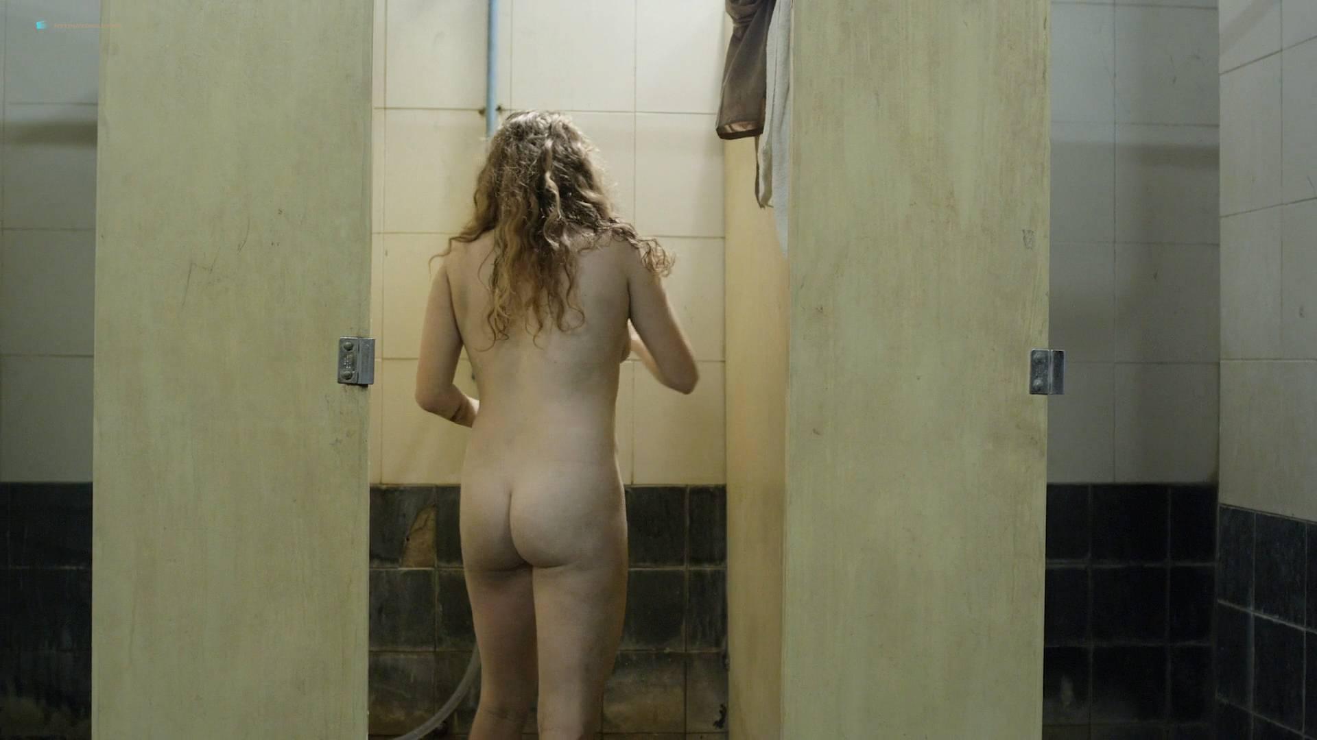 Kelly-McCart-nude-full-frontal-Katrina-Grey-nude-lesbian-sex-Locked-Up-2017-HD-1080p-Web-006.jpg