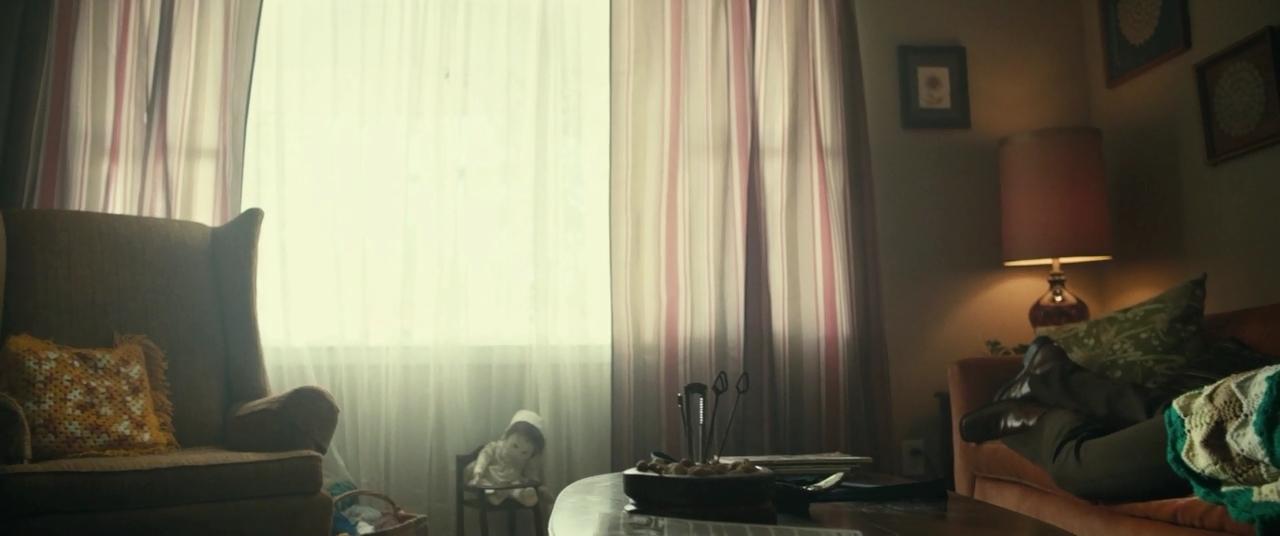 Христос под следствием / The Case for Christ (2017/BDRip) 720p, P