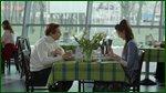 Два полюса любви (2018) WEB-DLRip/HDTVRip 720p