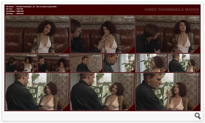 http://i2.imageban.ru/out/2018/03/15/9f9d647e52da6431ee1c0579a914923f.jpg