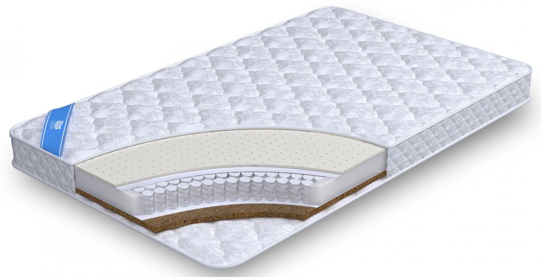 Ортопедический матрас – лучший вариант для организации сна