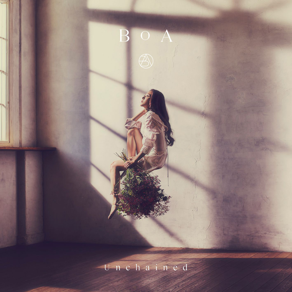 20180317.0826.05 BoA - Unchained (M4A) cover 2.jpg