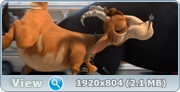 Фердинанд / Ferdinand (2017) BDRip 1080p от Heisenberg & NNMClub | Лицензия