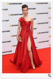 http://i2.imageban.ru/out/2018/03/22/86cbc59a0df46b1e69c243e8edc09f22.jpg