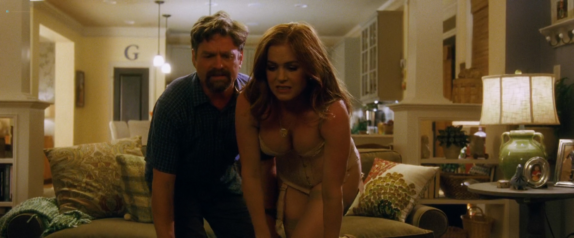 Isla-Fisher-hot-and-sexy-and-Gal-Gadot-hot-in-lingerie-Keeping-Up-with-the-Joneses-2016-HD-1080p-Web-Dl-11.jpg
