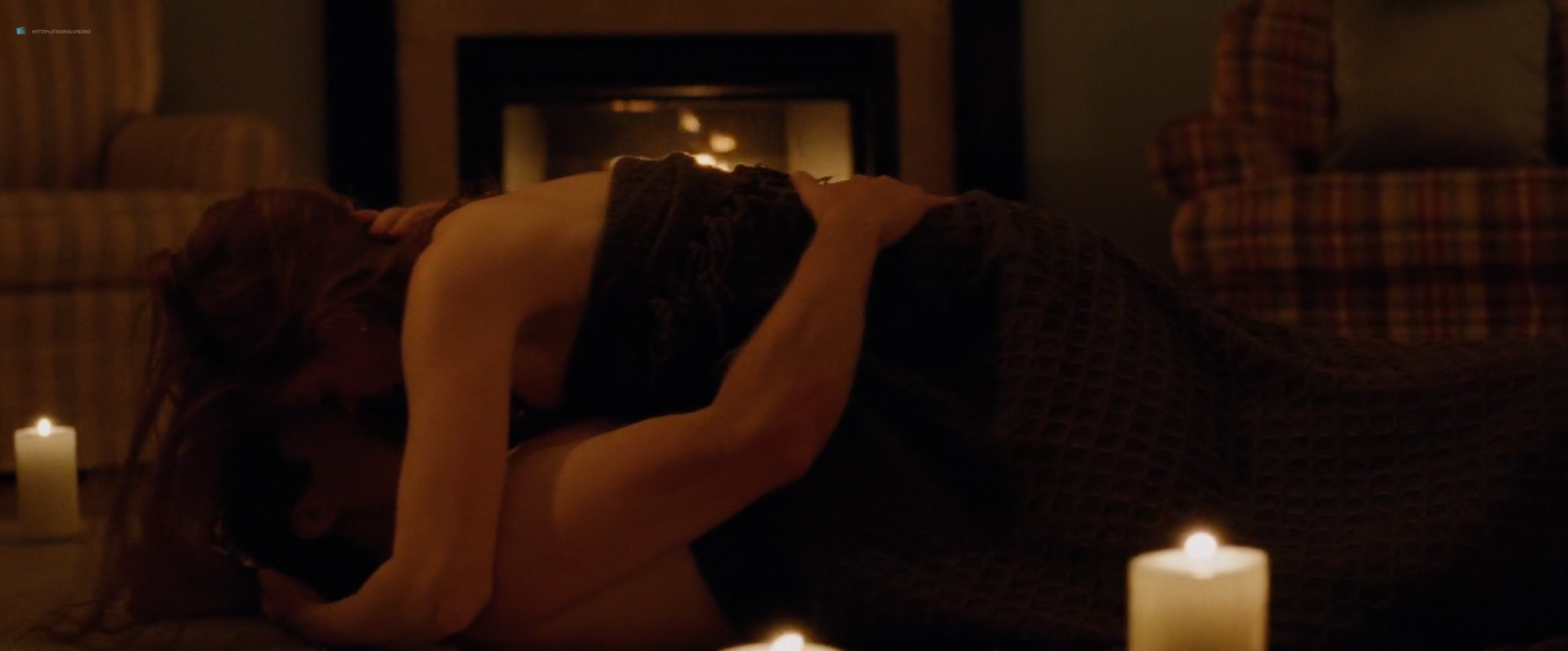 Isla-Fisher-hot-and-sexy-and-Gal-Gadot-hot-in-lingerie-Keeping-Up-with-the-Joneses-2016-HD-1080p-Web-Dl-2.jpg