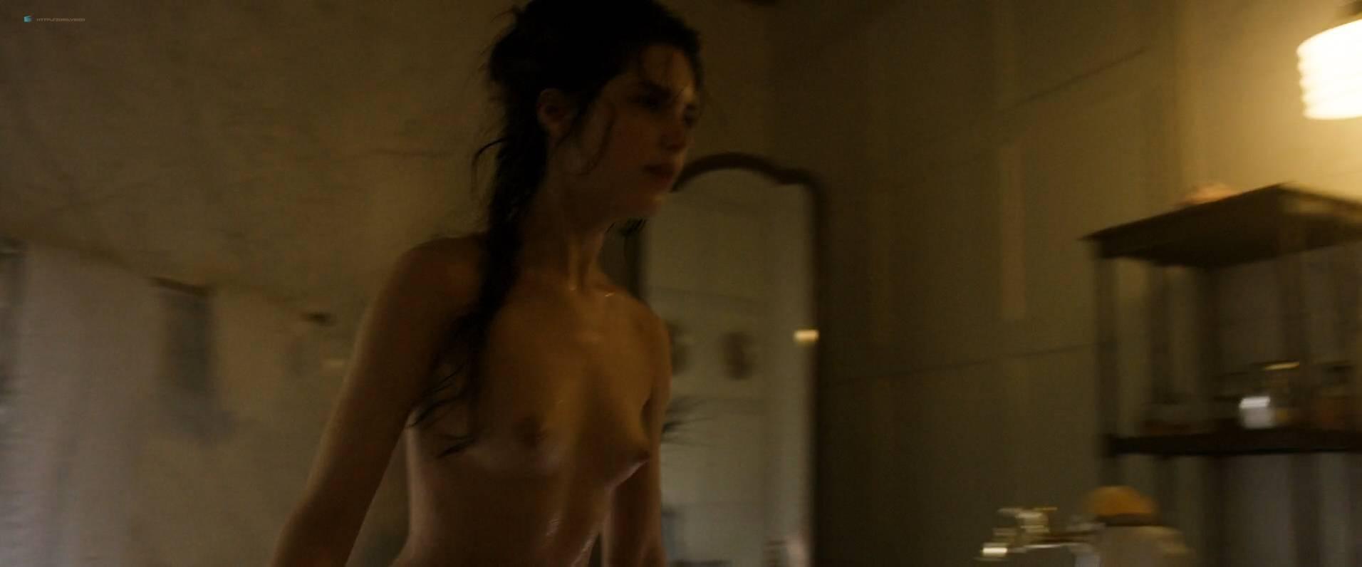 Michalina-Olszanska-nude-topless-Matilda-RU-2017-HD-1080p-WEb-007.jpg