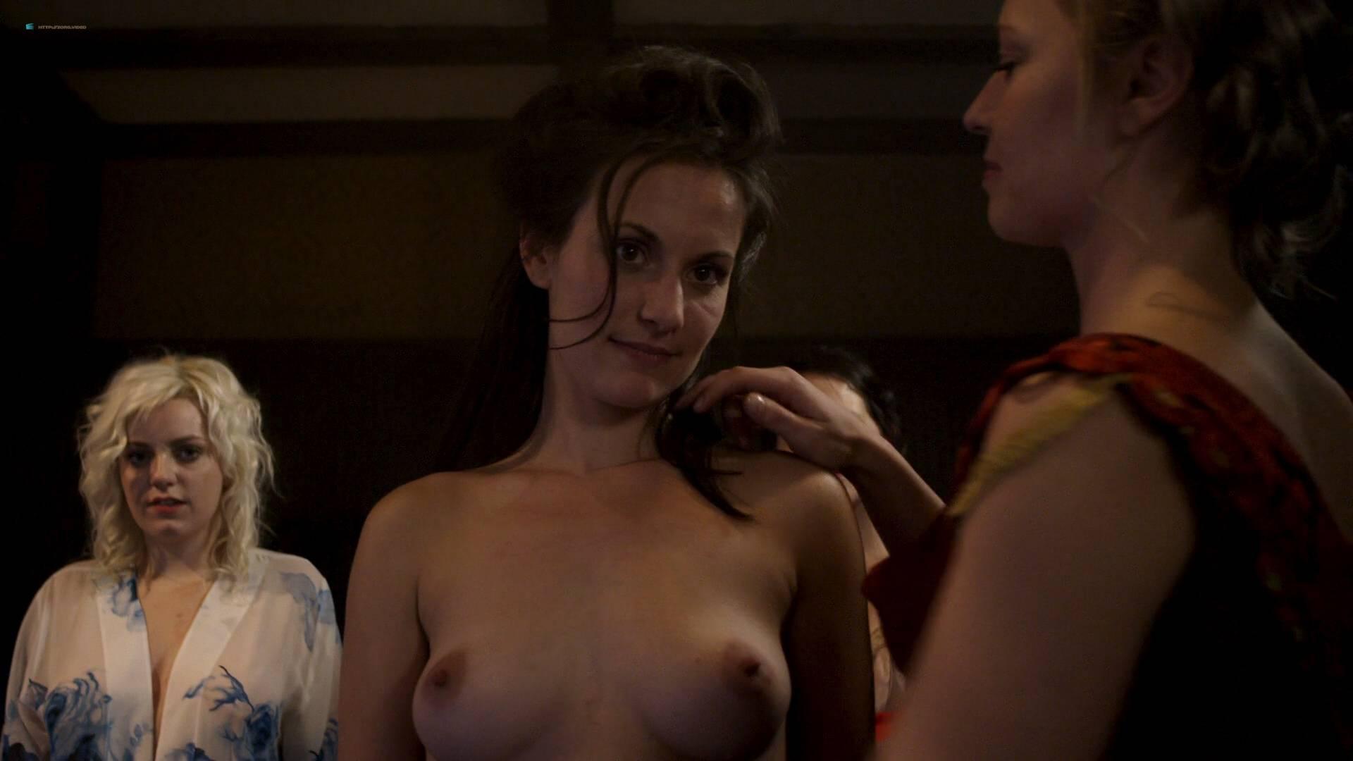 Elizabeth-Lavender-nude-topless-Elysia-Rotaru-nude-butt-boobs-Dead-Again-in-Tombstone-2017-HD-1080p-BluRay-03.jpg