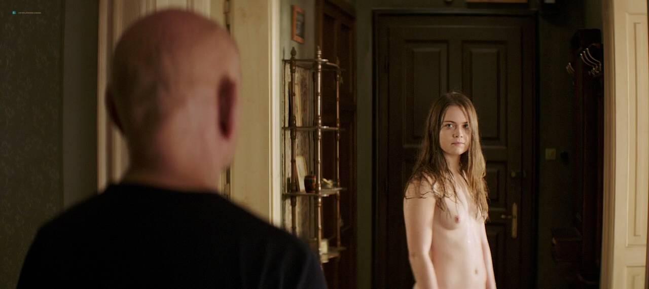 Hera-Hilmar-nude-topless-An-Ordinary-Man-2017-HD-720p-WEB-DL-6.jpg