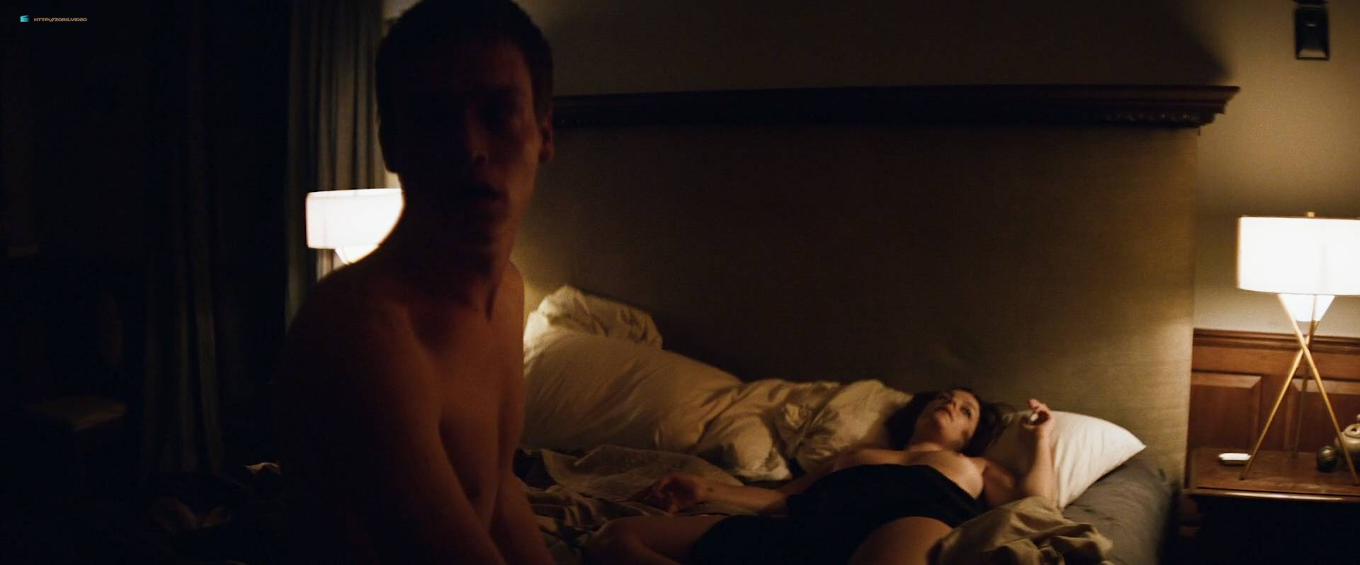 Riley-Keough-nude-topless-and-sex-Abbey-Lee-Kershaw-nude-butt-Welcome-the-Stranger-2018-HD-1080p-Web-012.jpg