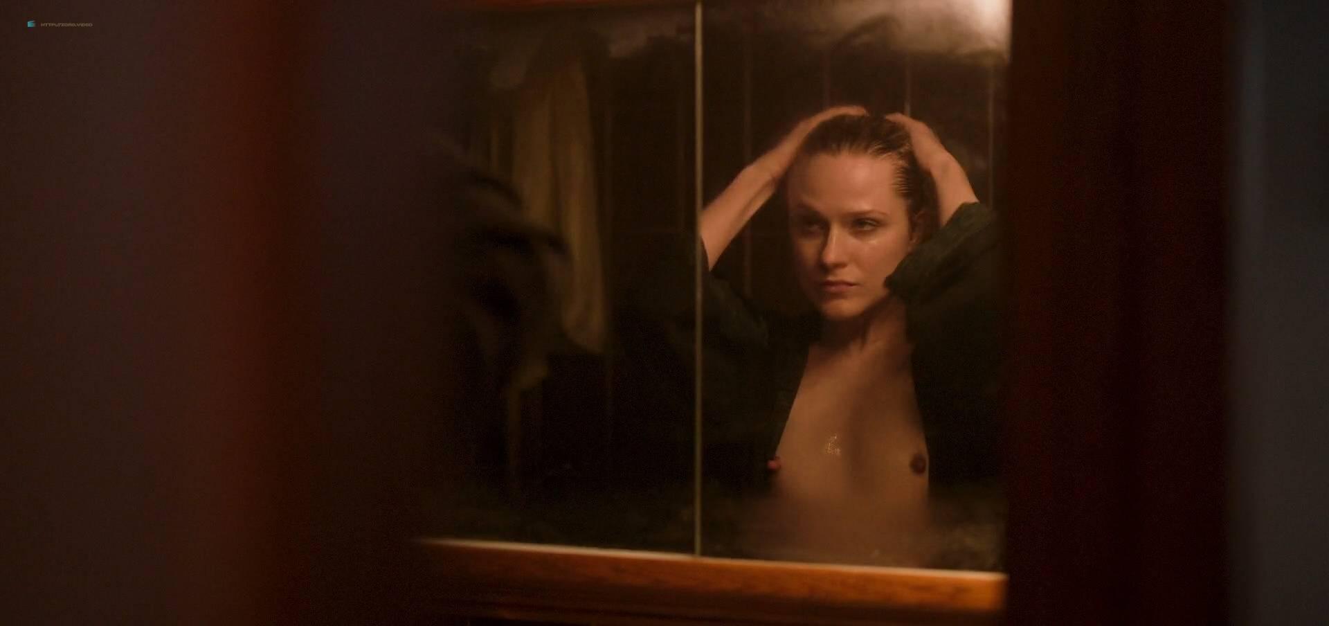 Evan-Rachel-Wood-nude-and-rough-sex-and-Julia-Sarah-Stone-hot-in-scenes-Allure-2017-HD-1080p-Web-008.jpg