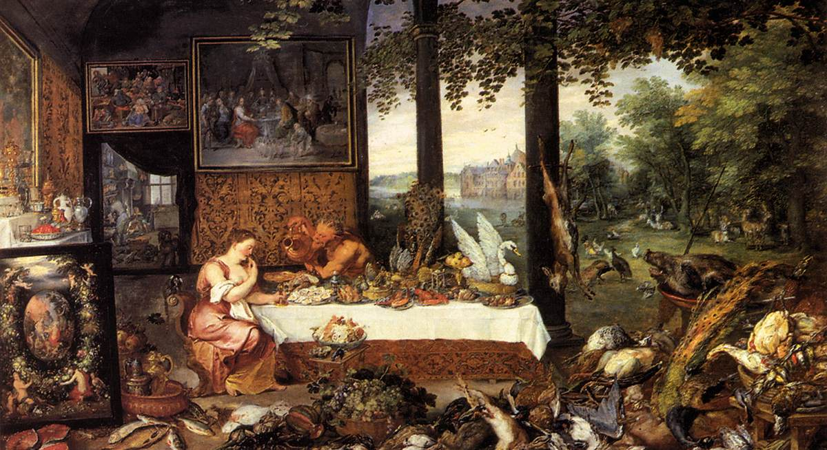 Jan_Brueghel_(I)_-_The_Sense_of_Taste_-_WGA3579.jpg