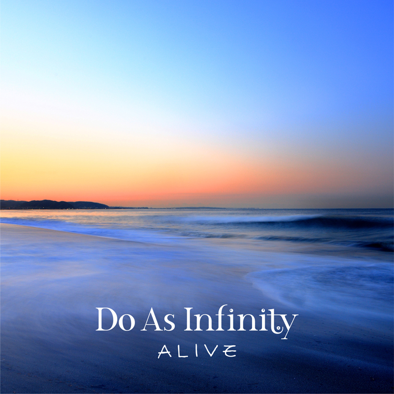 20180331.1300.1 Do As Infinity - Alive cover.jpg