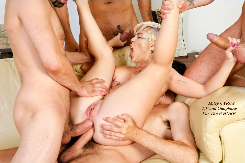 порно групповое молодые анал