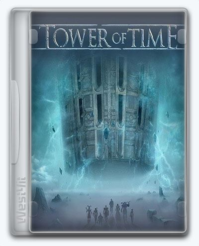 Tower of Time (2018) [Ru/Multi] (1.2.4.2473) Repack xatab