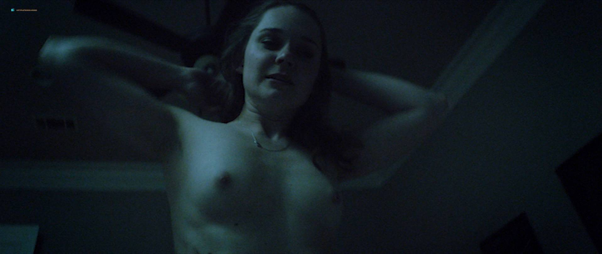Nadja-Bobyleva-nude-topless-and-sex-Camera-Obscura-2017-HD-1080p-BluRay-004.jpg