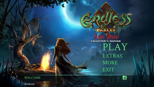 Endless Fables: Dark Moor Collector's Edition 2018-Final