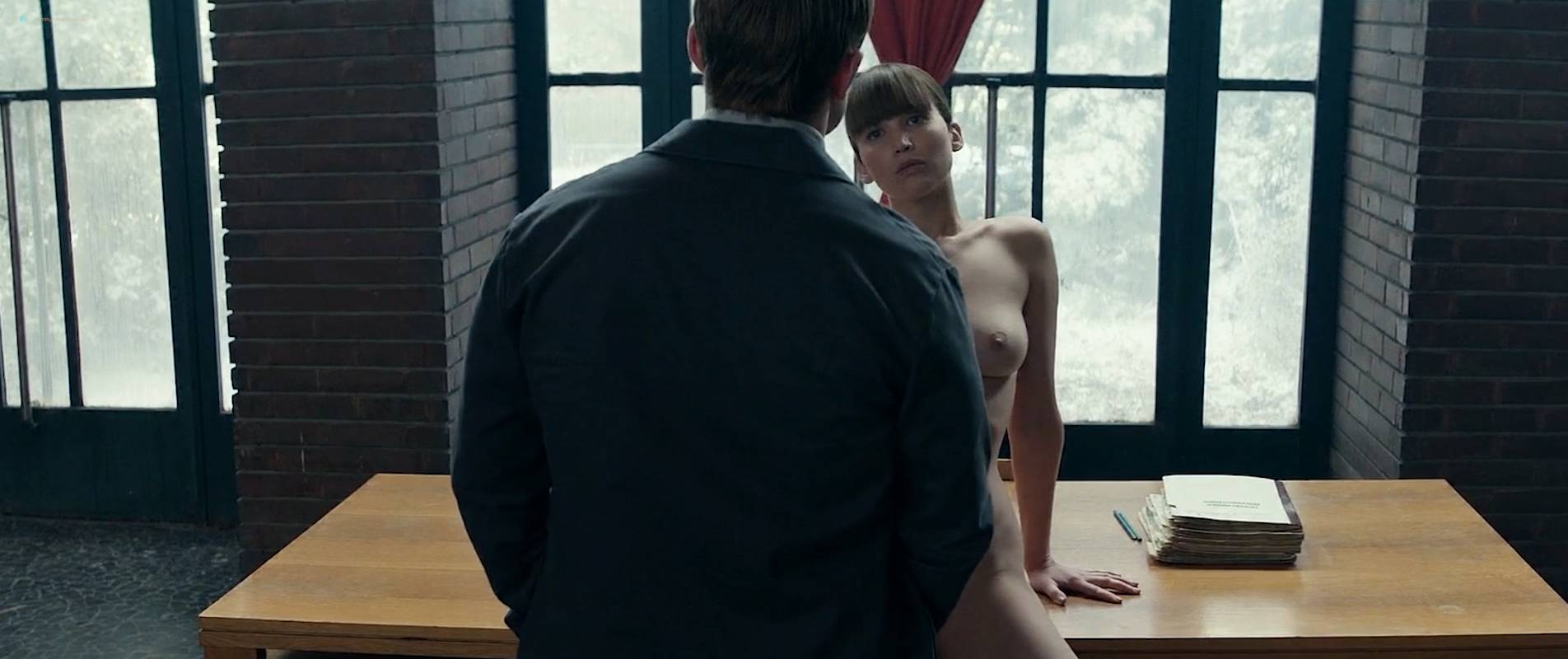 Jennifer-Lawrence-nude-topless-and-butt-Red-Sparrow-2018-HD-1080p-Web-013.jpg