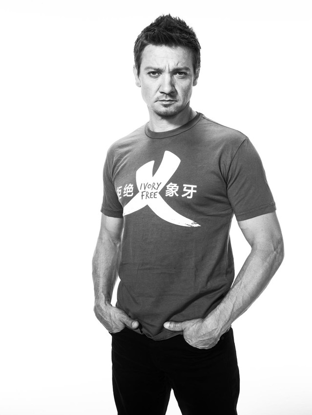 Jeremy-Renner-2.jpg