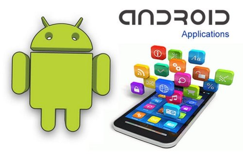 Paid Android Applications Pack 2018 (Part 19)