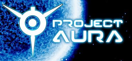 Project Aura-CODEX