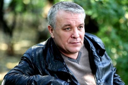 Александр Дюмин - 5 Альбомов (1999 - 2006) Шансон