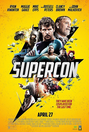 Supercon 2018 1080p WEB-DL H264 AC3-EVO