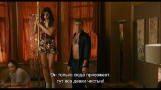 http://i2.imageban.ru/out/2018/04/27/856ea01bed6b5500c0ce3f9b08a701ff.jpg