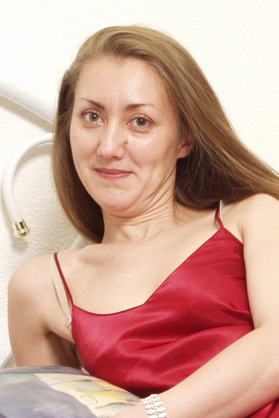 Sex Mature Rus Hd Xxx