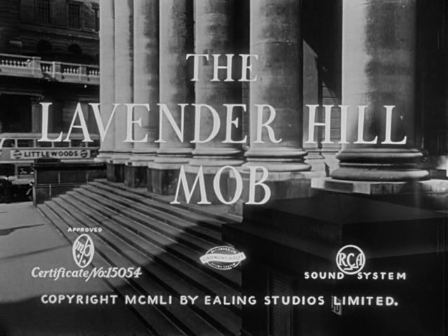 The Lavender Hill Mob 1951 720p Bluray  x264-EbP [(001387)16-20-55].PNG