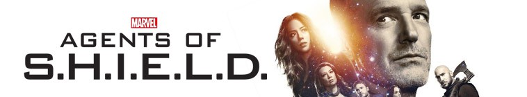 Marvels Agents of S H I E L D S01-S05 720p HDTV x264-MIXED