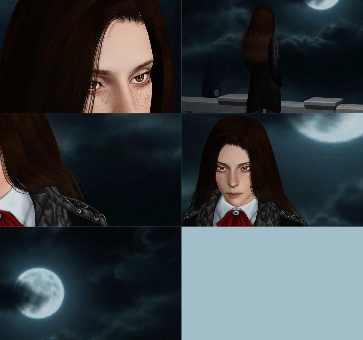 Исх-Вир-вампир-комикс.jpg
