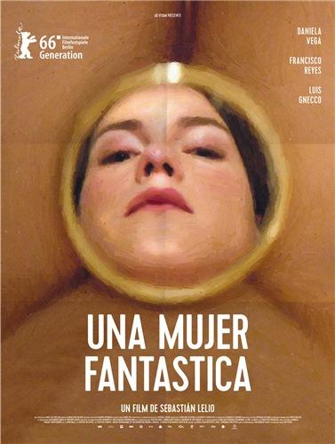 Фантастическая женщина / Una mujer fantástica (Себастьян Лелио / Sebastián Lelio) [2017, Чили, Германия, Испания, США, драма, BDRip 720p] VO (visanti-vasaer) + Original Spa + Sub (Rus, Eng)