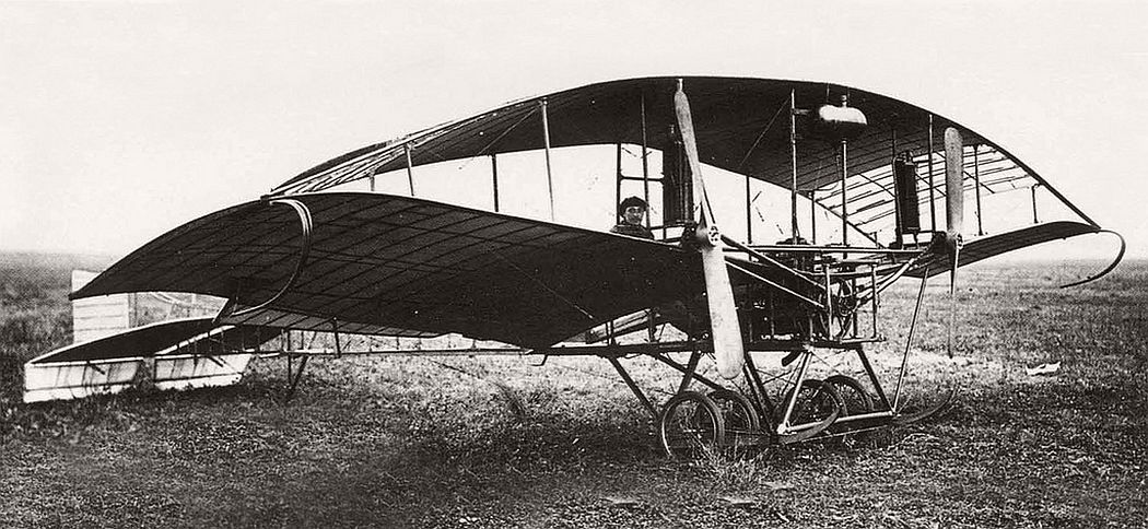 vintage-early-xx-century-flying-machines-03.jpg