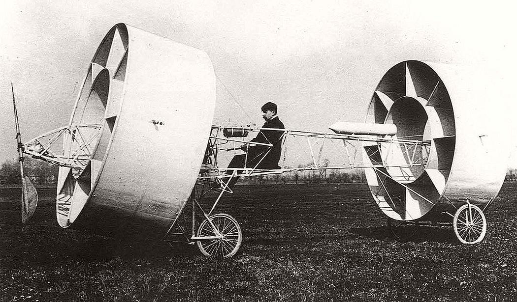 vintage-early-xx-century-flying-machines-13-3.jpg