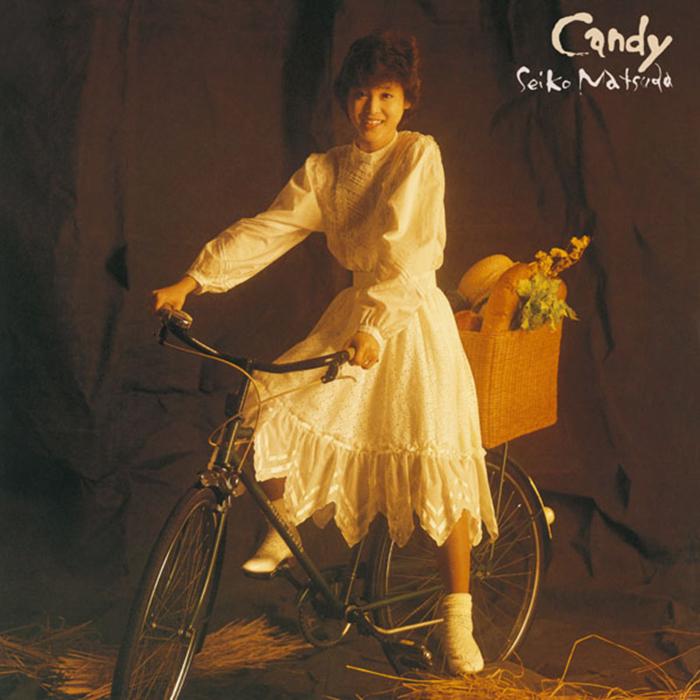 20180528.0809.10 Seiko Matsuda - Candy (1982) cover.jpg