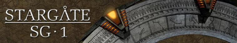 Stargate SG-1 S01-S09 720p x265-MeGusta