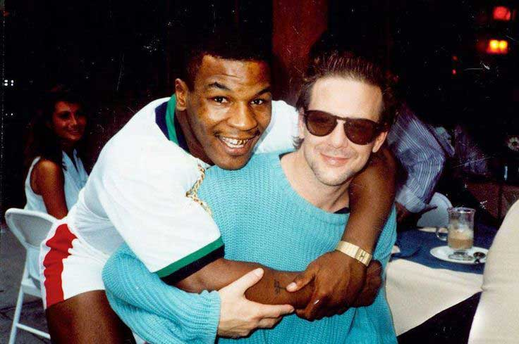 Mike-Tyson-and-Mickey-Rourke.jpg