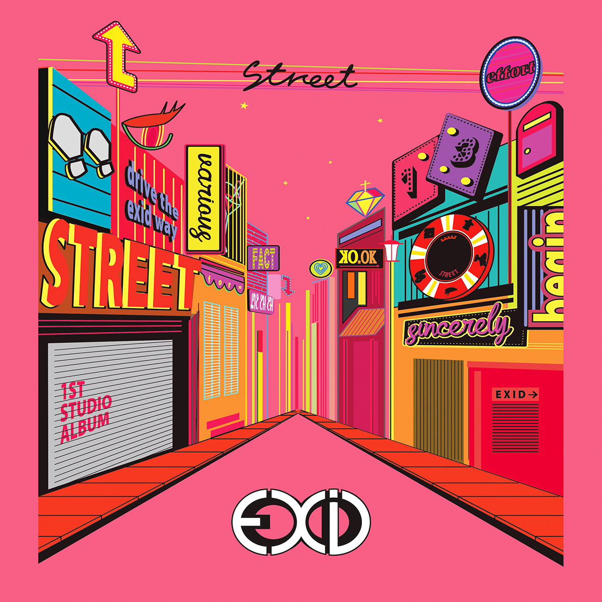 20180623.1547.07 EXID - Street cover.jpg
