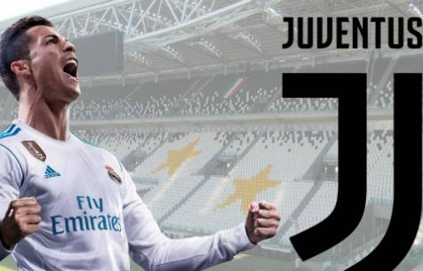 """Мадрид"" за 24 часа лишился миллиона подписчиков в Twitter'е"