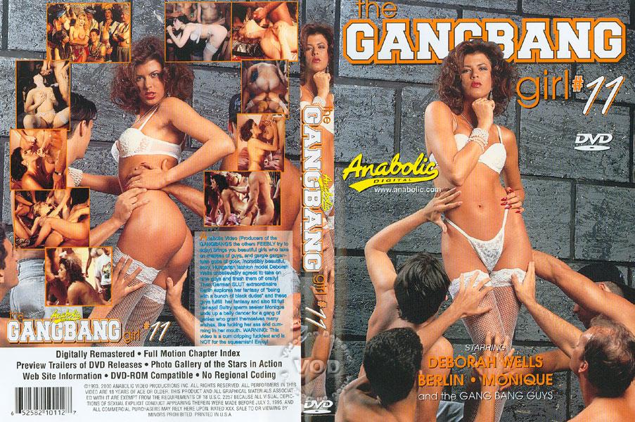 Free anabolic porn movies — img 1