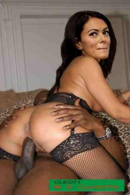 Maria grace cucinotta nude pussy, village techaer girls nude image