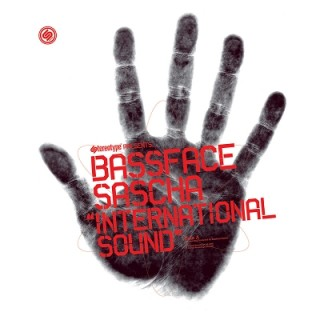 (Drum and Bass) [WEB] Bassface Sascha + The Force - International Sound + The Story - 2008, FLAC (tracks), lossless