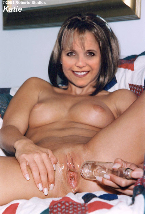 Katie couric sex page — img 13