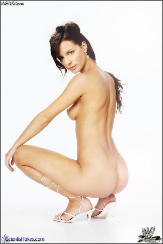 boobs-kate-beckinsale-sexy-naked-ass-naked