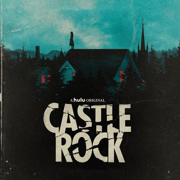 Касл-Рок / Castle Rock [01x01-03 из 10] (2018) WEBRip 720p | BaibaKo