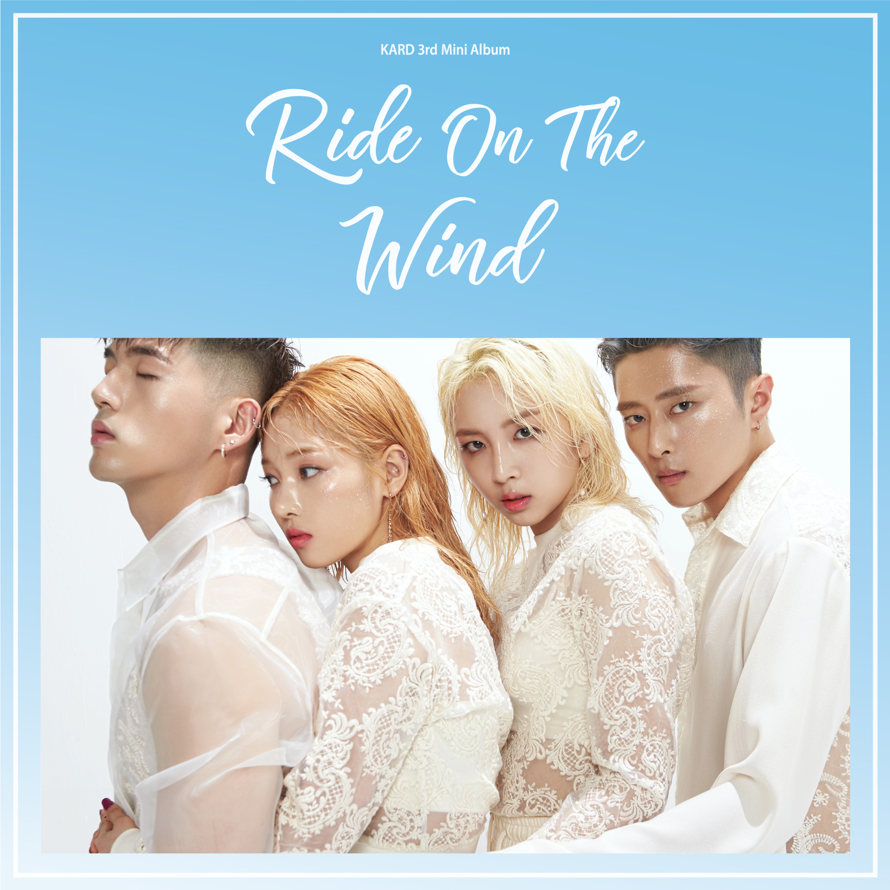 20180727.0655.09 Kard - Ride on the wind cover.jpg