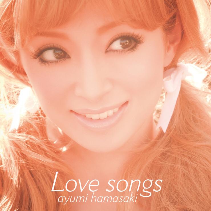20180729.1406.1 Ayumi Hamasaki - Love Songs (DVD) (JPOP.ru) cover 2.jpg
