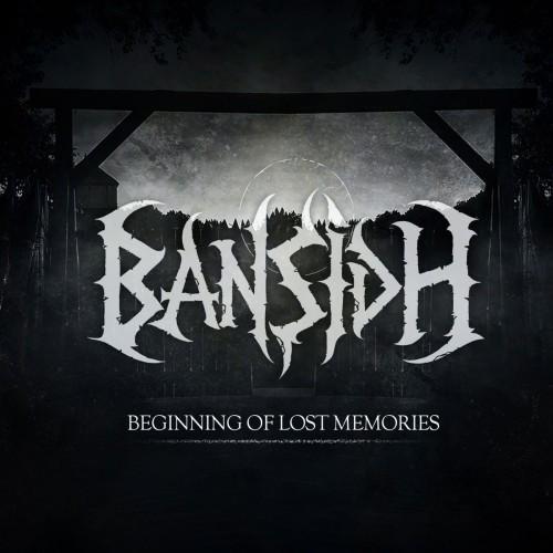 (Death / Folk Metal) Bansidh - Beginning of Lost Memories - 2018, MP3, 320 kbps